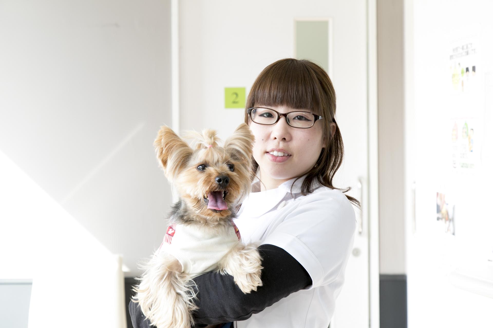 本田 恵美